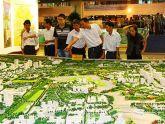 Duyệt quy hoạch chung đô thị vệ tinh Sóc Sơn đến năm 2030