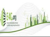 E4G AWARD: Thiết kế ''Mầm non Xanh''