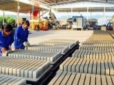 Giải pháp tăng thị phần cho vật liệu không nung