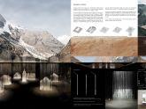 Giải thưởng Velux quốc tế 2014 dành cho sinh viên kiến trúc