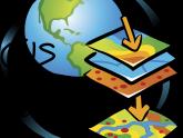 Giới thiệu hội thảo GIS toàn quốc 2014