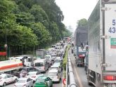 Hệ thống giao thông thông minh 300 triệu USD cho TPHCM sắp có mặt