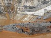 Hiếm nơi nào thủy điện 'gây họa' nhiều như Việt Nam