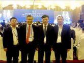 Hội nghị Quốc tế về nghiên cứu và kỹ thuật thủy văn môi trường – vùng Châu Á Thái Bình Dương lần thứ 19 (IAHR-APD 2014).