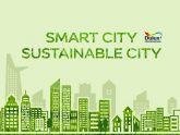 """Hội thảo quốc tế ''Xây dựng đô thị thông minh – Hướng đến phát triển bền vững"""" / AkzoNobel"""