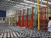 Kính tiết kiệm năng lượng sản xuất tại Việt Nam ra mắt