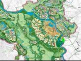 Luật Quy hoạch đô thị - Sự cần thiết và mong muốn
