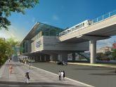 Ngân hàng Thế giới đánh giá chi phí xây dựng giao thông đường bộ tại Việt Nam