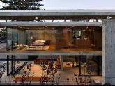 Những căn nhà kính đẹp nhất thế giới