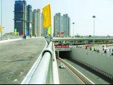 Quản lý xây dựng công trình ngầm và quy hoạch không gian ngầm tại các đô thị