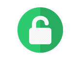 Quên mật khẩu và Yêu cầu cung cấp lại mật khẩu