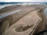 Quy hoạch thành phố Sông Hồng: Trách nhiệm trước lịch sử?