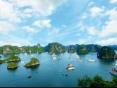 Sun Group sẽ đầu tư Cát Bà thành khu du lịch sinh thái thông minh