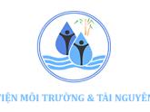 Thông báo Hội nghị ICENR 2014