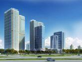 Vật liệu thân thiện với môi trường – Lời giải cho tòa nhà xanh: Thăng Long Number One
