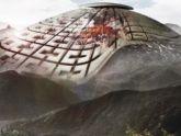 VolcanElectric Mask: Mô hình sản xuất năng lượng sạch từ dung nham núi lửa