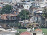 Xây dựng nâng cấp cơ sở hạ tầng với việc phát triển bền vững các khu nghèo ở đô thị nước ta hiện nay