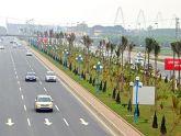 Xem xét cơ chế đặc thù phát triển đô thị tuyến Nhật Tân - Nội Bài