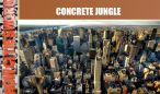 How Cities Work - Concrete Jungle