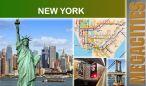 Siêu thành phố New York