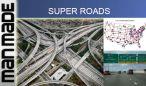 Super roads